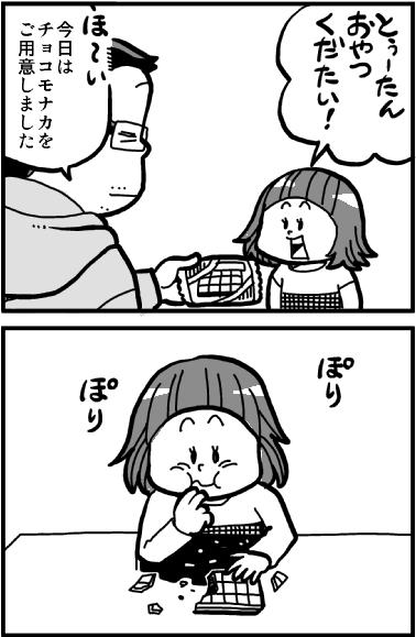 E58021