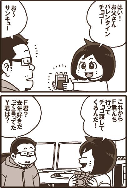 E64691