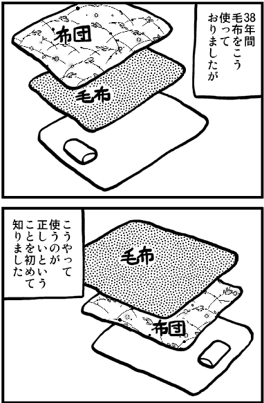 E56971