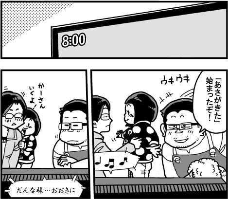 E60561